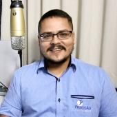 Rafael Vieira de Almeida