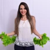 Ana Paula Sampaio Cavalcante